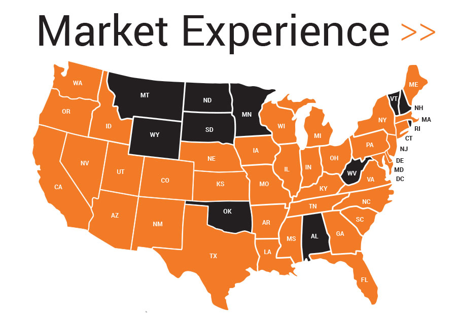 marketexperiencemap2