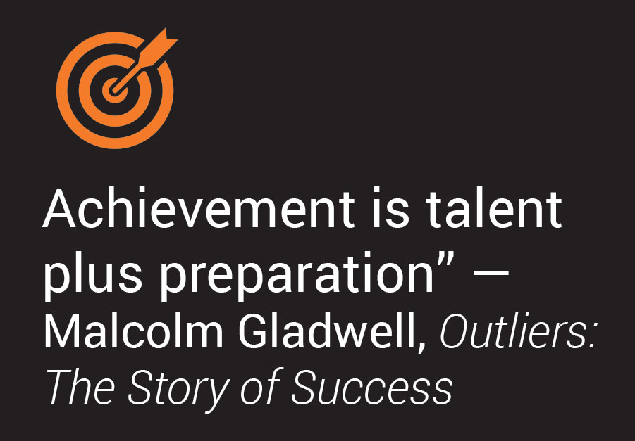 gladwell_quote1