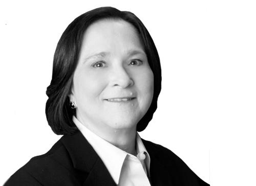 Jacqueline Inglis, RN, BSN, MM