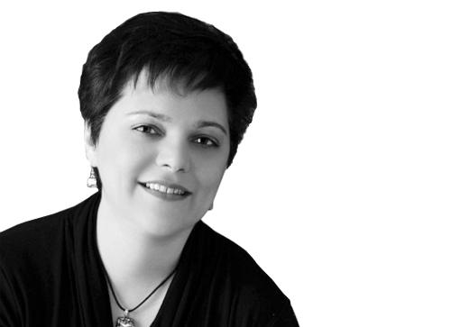 Rosemarie Ferri, MPH