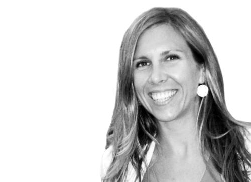 Rachel Jacobsen, MS